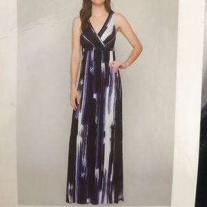 Very cute long dress